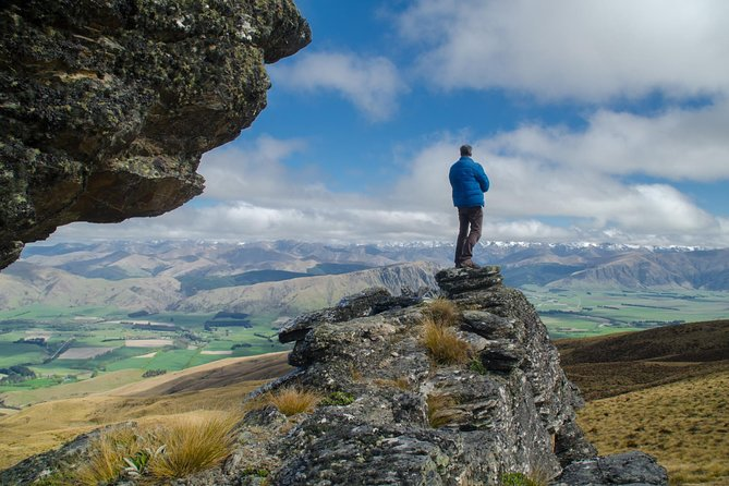 Full-Day Queenstown and Southern Lakes Photography Tour photo 2