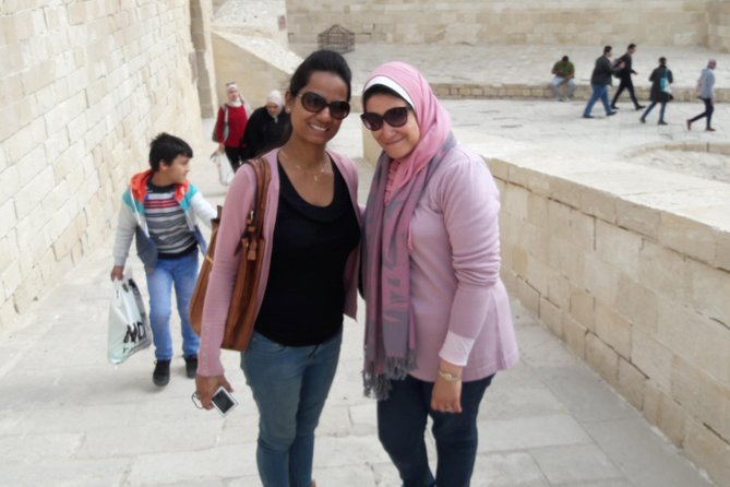 Alamein full day tour from Alexandria