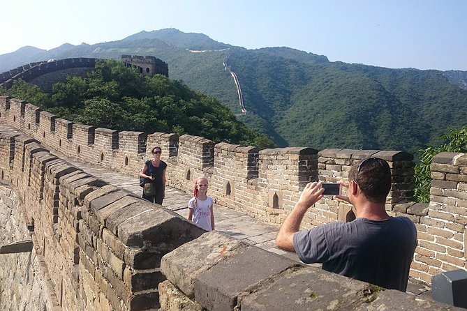 12-Day Small Group China Tour: Shanghai, Beijing, Xi'an, Guilin and Shanghai