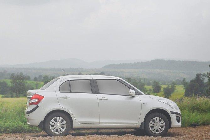 One way transfer from Delhi to Rishikesh