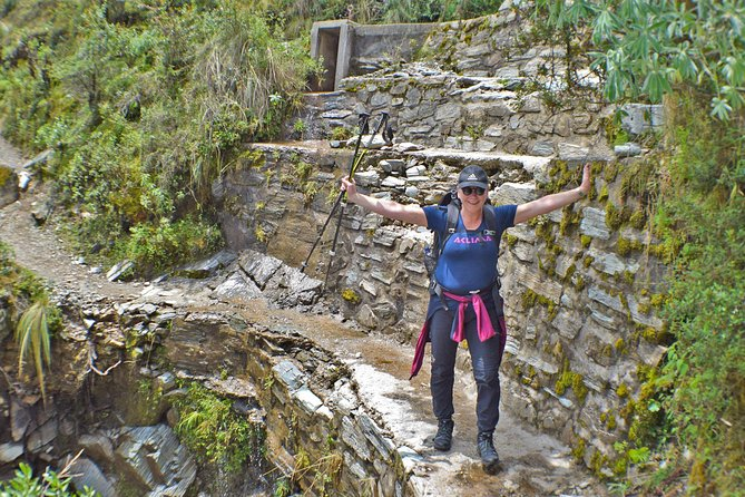 From Cusco - All Inclusive - Southern Valley Tour - Private Experience.