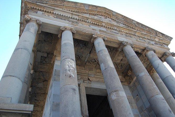 3 Day Classic Tour in Armenia