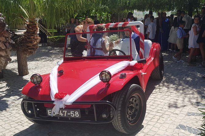 Tuk tuk and van tours for up to 9 people