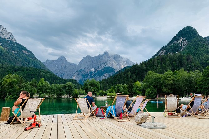 Kranjska Gora Experience- All inclusive- Trip in the Bag photo 11