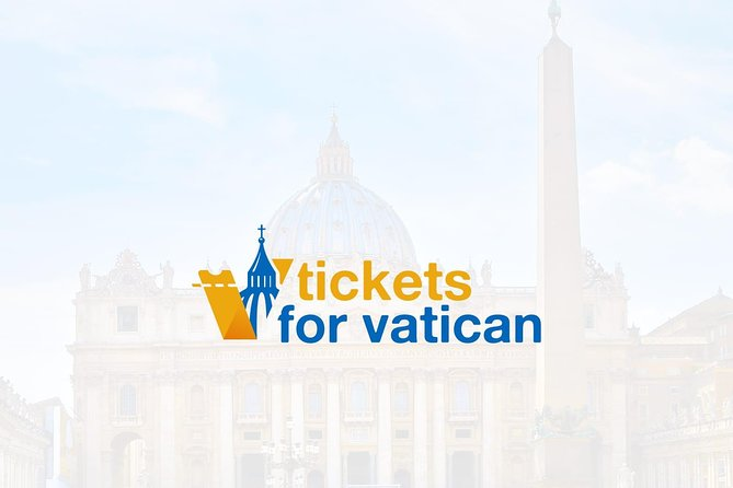 Family friendly complete tour for vatican museum's, sistine Chapel & basilica. photo 6