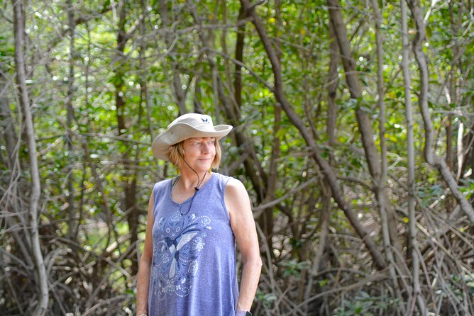 Full Day: Chocolate Route, Forests & Mangroves (Departure from Guayaquil)