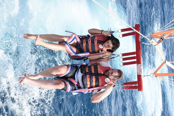 Parasailing HURGHADA photo 254