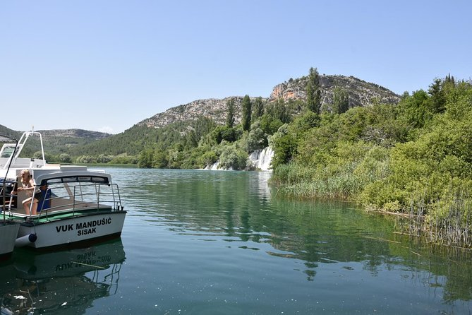Krka National Park - Full day tour including entrance tickets photo 6