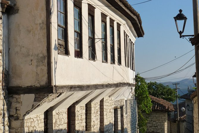 Daytrip to Berat photo 2