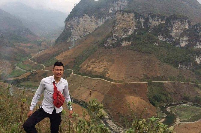3 days tour explore the Ha Giang Loop