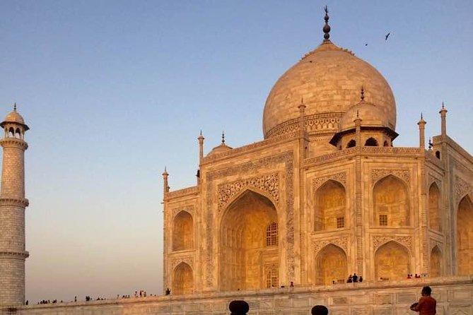 Best of Agra