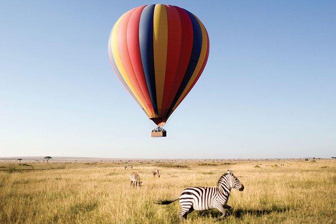 7Days Private Camping Safari Serengeti,Ngorongoro,Manyara,Tarangire,Arusha Parks