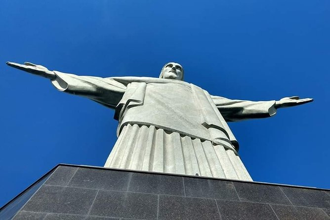 The best of Rio in one day