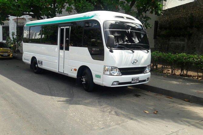 Transportation / Transfers
