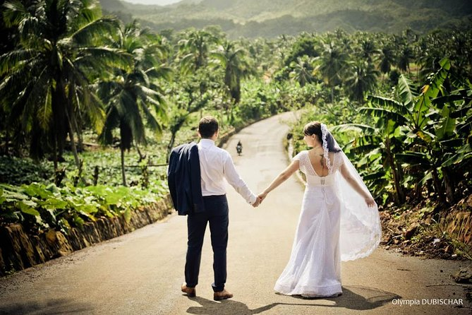 A Dominican Photography Love Tour
