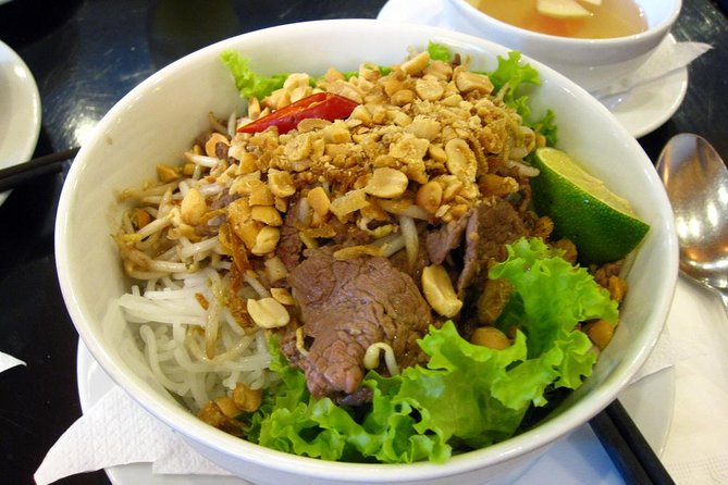 HANOI SPECIAL CUISINE PRIVATE TOUR (Beyond your expectation! -Top notch cuisine) photo 3