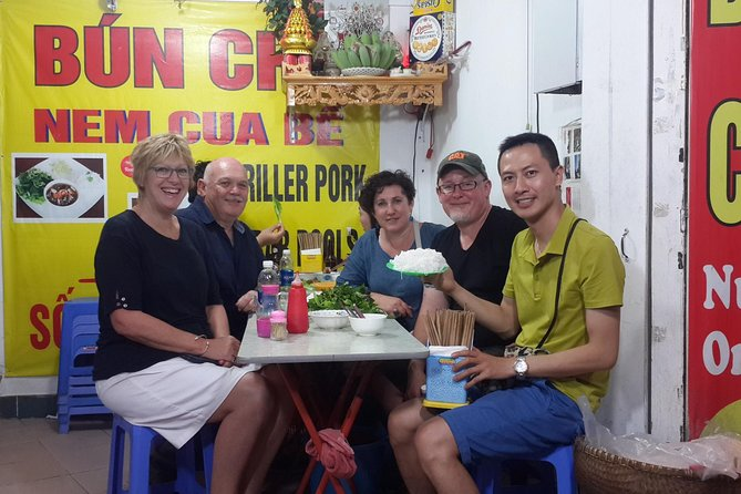 HANOI SPECIAL CUISINE PRIVATE TOUR (Beyond your expectation! -Top notch cuisine) photo 4