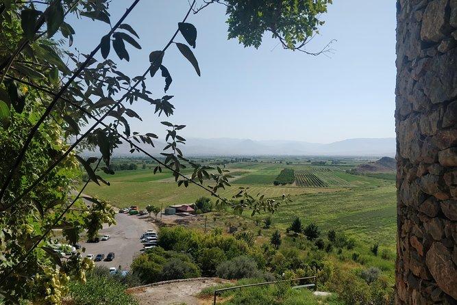 making tours all around Armenia.Come to explore Armenia with me