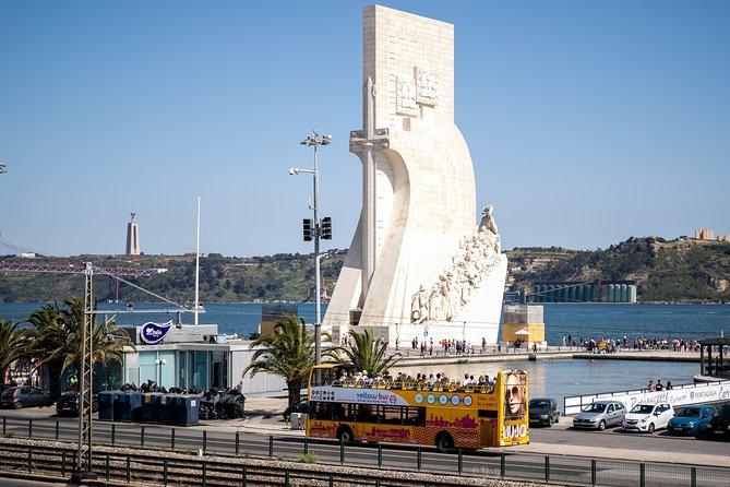 Monumental Belém