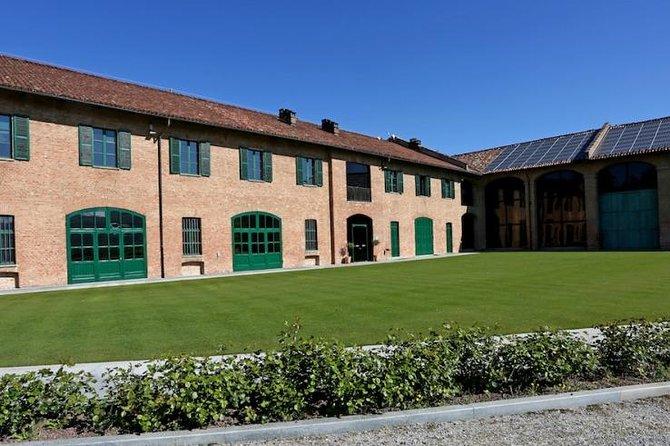 - Langhe-Roero y Monferrato, ITALIA