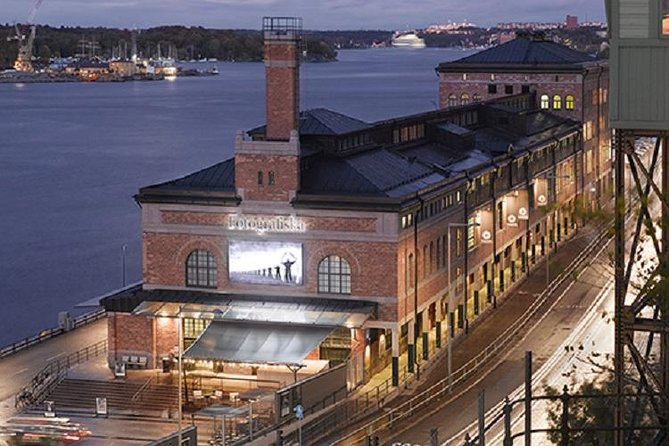 The Ultimate Stockholm Pass