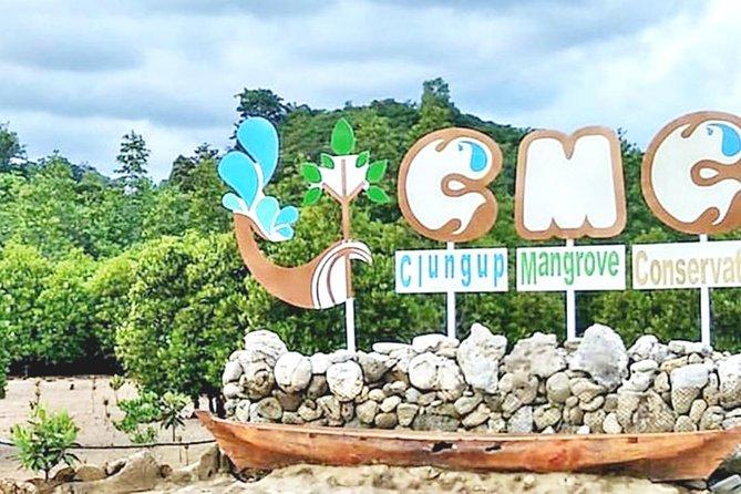Malang Getaway Tour to Southern Beach