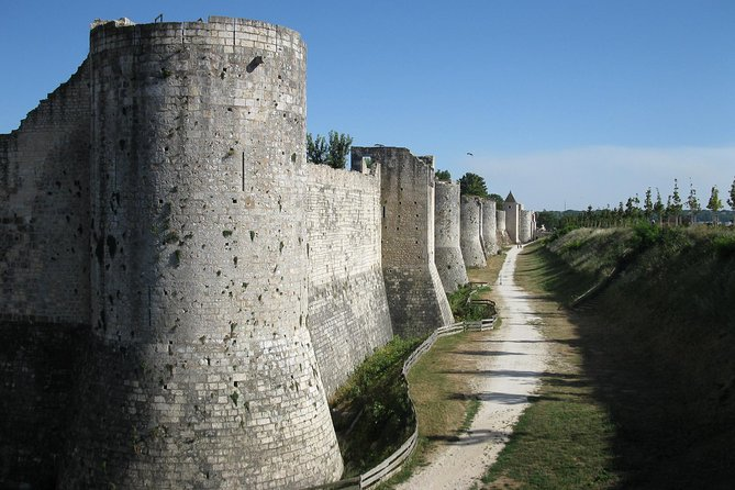 Provins - Medieval City - Private Trip photo 8
