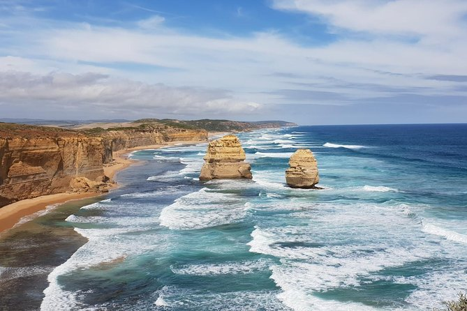 12 Apostles Tour from Warrnambool photo 4