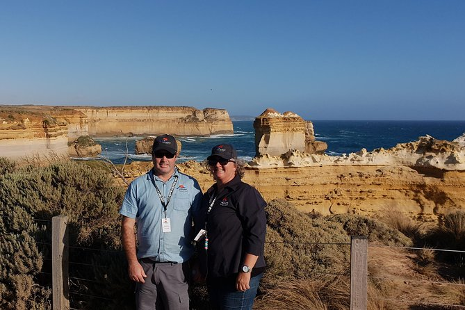 12 Apostles Tour from Warrnambool photo 3