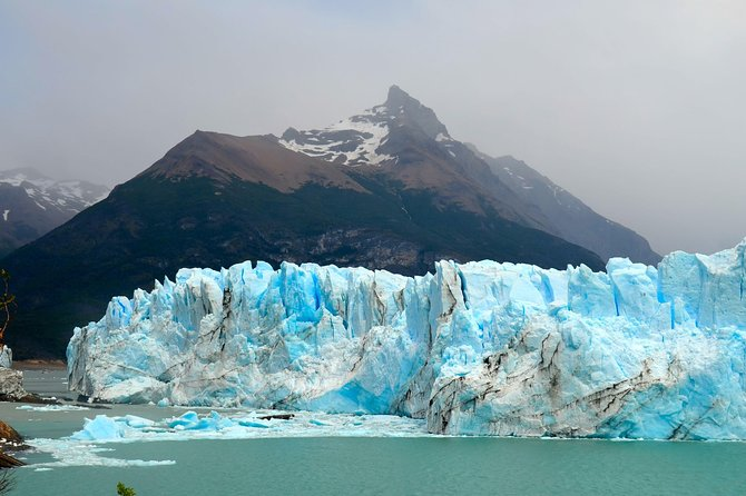 3-Day Tour of El Calafate and the Glaciers photo 8