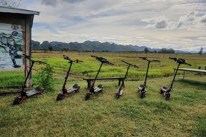 - Kanchanaburi, TAILANDIA