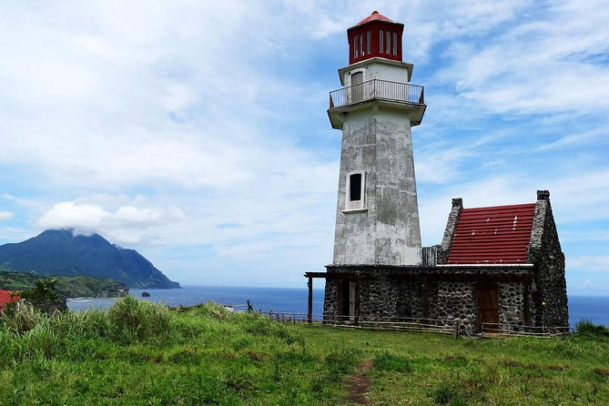 Batanes South Batan Private Tour