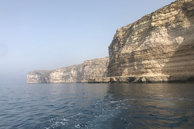 Carpe Diem Gozo - A Private day trip round Gozo photo 9