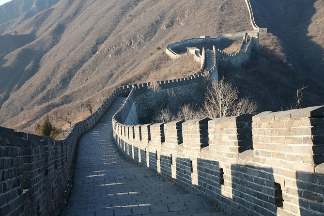 4-Day Beijing Tour: Best Private Package with No Shopping Stops