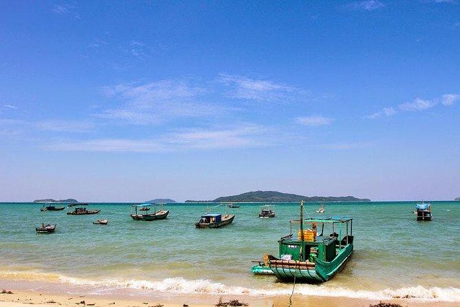 Deep Insight Vietnam Packages 18 Days