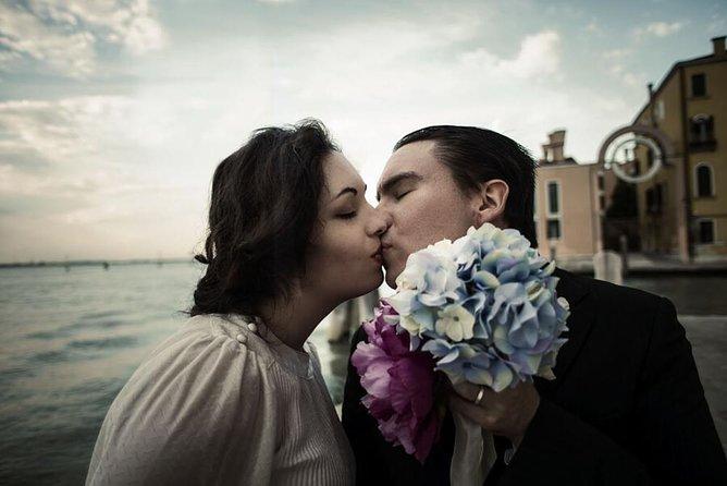 Private Photo Session with a Local Photographer in Mogliano Veneto