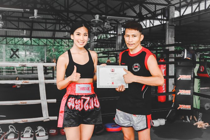 Learn from the Taibei Golden Belt Boxing Masters and explore the essence of the real eight-armed boxing