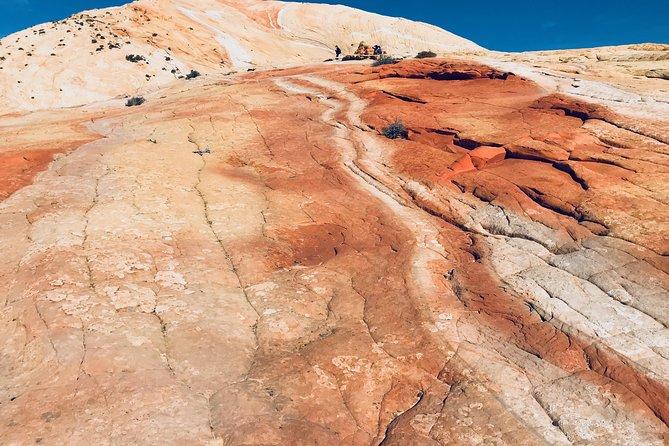 Grandcircle/Yellowrock