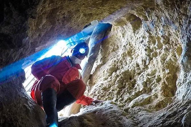 Half-Day Potosí Active Mine Trip to Cerro Rico