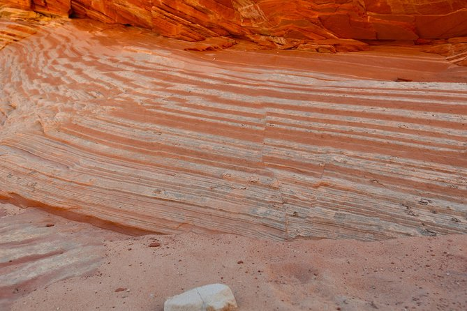 Hiking Kanab Visit and Photograph the famous White Pockets in Vermilion Cliffs photo 12