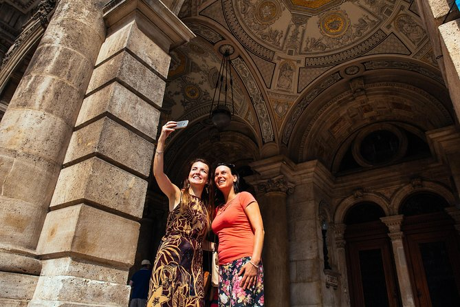 Budapest's Best with your Family: Highlights & Hidden Gems Private Tour photo 8