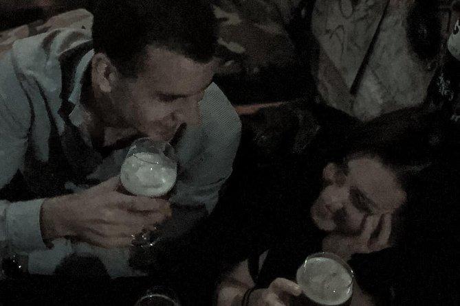 First Sarajevo Craft Beer Tasting Tour