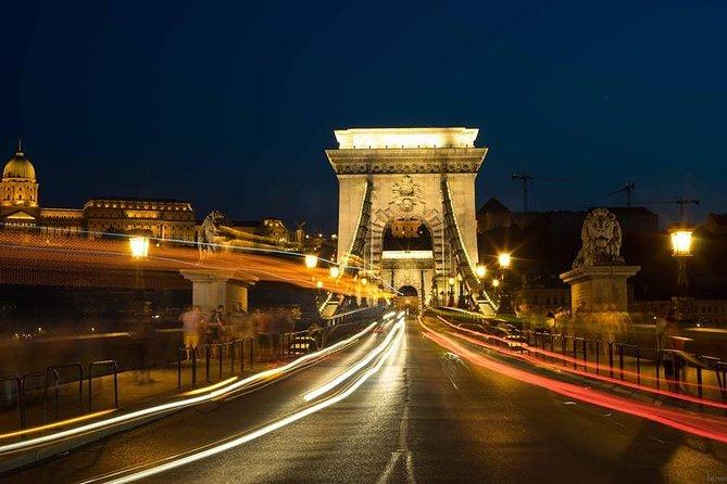 Budapest PhotoTour