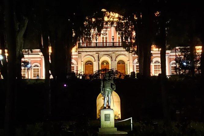 Petropolis The Imperial City Private Tour