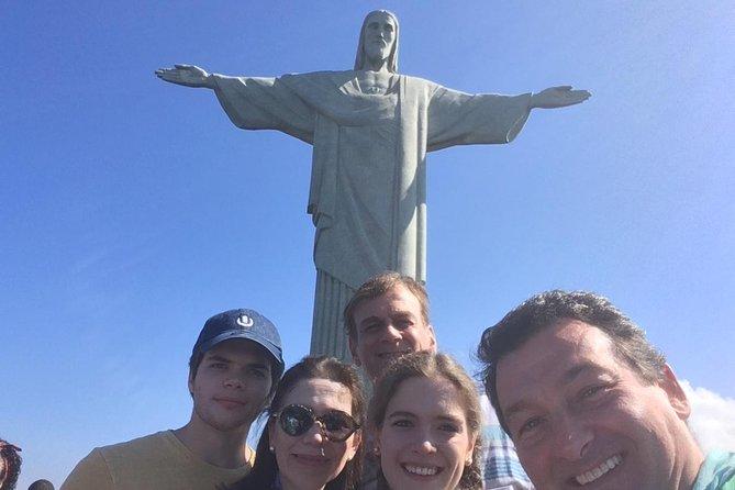Rio Carioca All Day