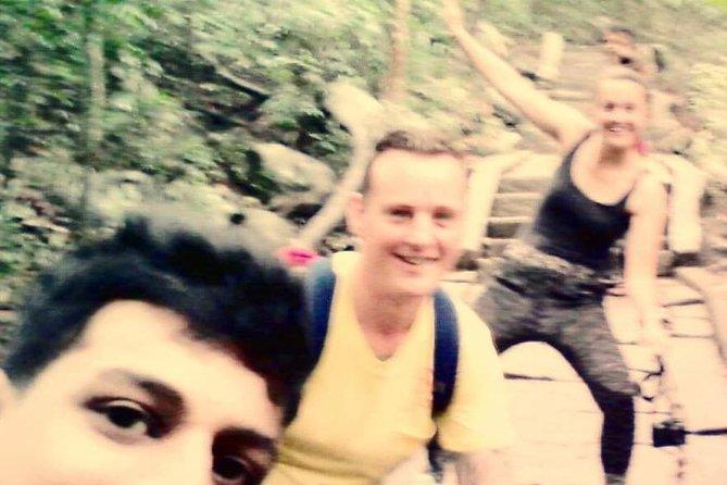 Srilanka Visit Tours