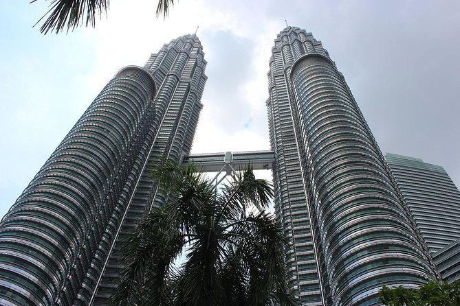 Private Kuala Lumpur Full Day City & Shopping Tour with Lunch photo 8