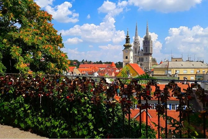 Experience Zagreb Through the Eyes of Local photo 4