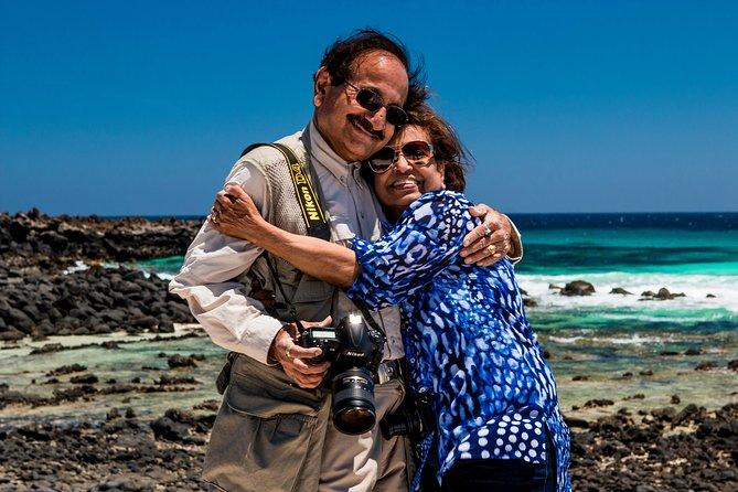 Lanzarote Photo Safari Private Tour