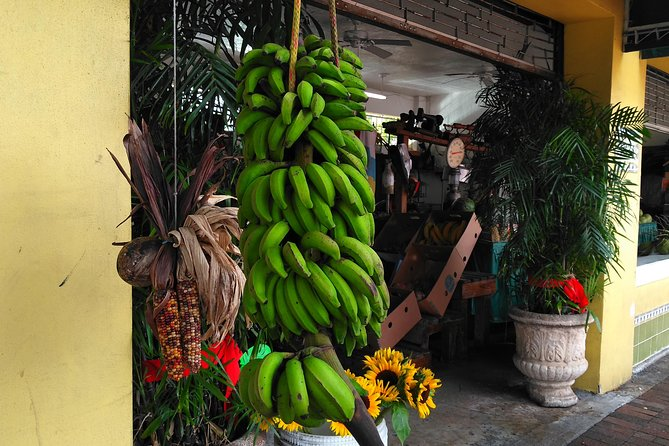 Liitle Havana Tour Food and Culture by Cuban Guide with Mojitos, Cigar Factory photo 19